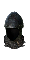 Cale's Helm