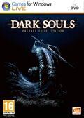 Dark Souls Rtde