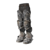 Havel's Leggings (DSIII)