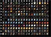 2006634-item sheet