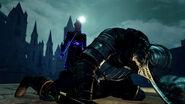 Dark-Souls 2011 07-11-11 003