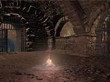 Подземелье Иритилла