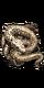 Covetous Gold Serpent Ring (Dark Souls II)