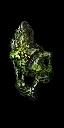 Poison Stone
