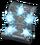 Кристальный наводящийся сгусток души (Dark Souls II)