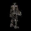 Указать вниз (Dark Souls III)