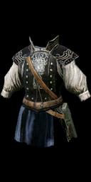 Lucatiel's Vest