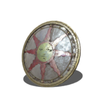 Sunlight Shield (DSIII)