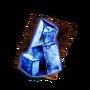 Железная плоть (Dark Souls III)