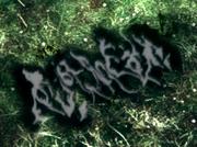 Gravelord mark