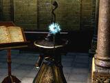 Sorcery (Dark Souls)