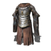 Cathedral Knight Armor