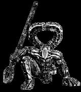Titanite Demon