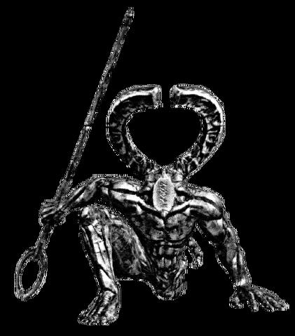 File:Titanite Demon Render.png