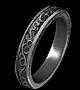 Кольцо Клинка Темной Луны