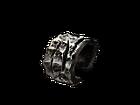 Кольцо гигантов