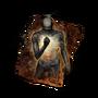 Маяк Картуса (Dark Souls III)