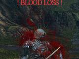 Bleed (Dark Souls)