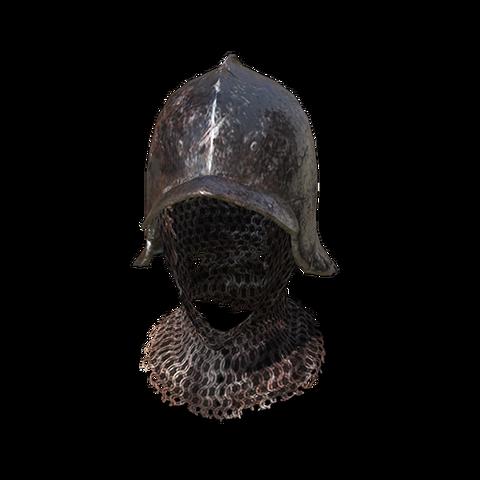 File:Steel Soldier Helm.png