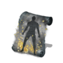 Невидимое тело (Dark Souls III)