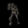 Позвать (Dark Souls III)