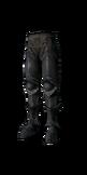 Drakekeeper Boots