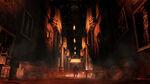 Dark Souls II Screenshot 14