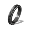 Darkmoon Ring
