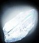 Item Twinkling Titanite