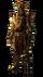 Knight Lautrec of Carim