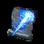 Большая тяжелая стрела души (Dark Souls III)