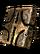 Ключ-камень от ротонды