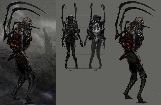 File:Dark souls 2 concept6.jpg