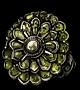 Кольцо Клоранти