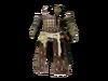 Brigand Armor II