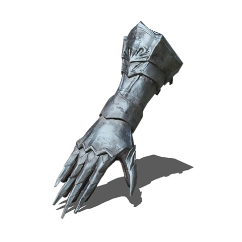 File:Pontiff Knight Gauntlets.png