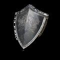 Треугольный щит (Dark Souls III)