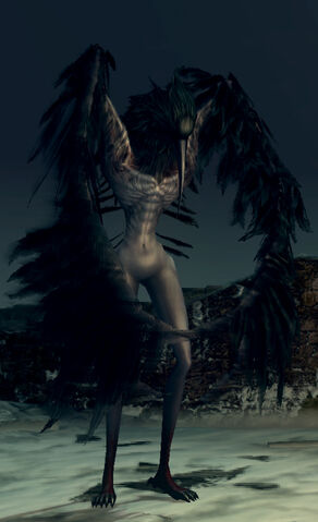File:Crow demon01.jpg