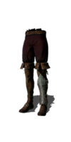 Falconer Boots