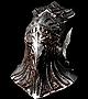 Gough's Helm