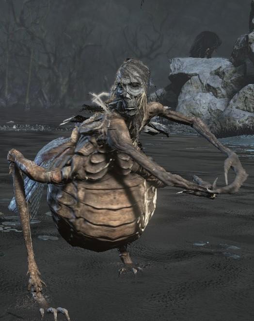 White-faced Locust   Dark Souls Wiki   FANDOM powered by Wikia