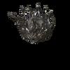 Lorian's Helm