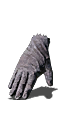 File:Priestess Gloves.png
