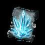 Дыхание белого дракона (Dark Souls III)