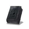 Londor Braille Divine Tome