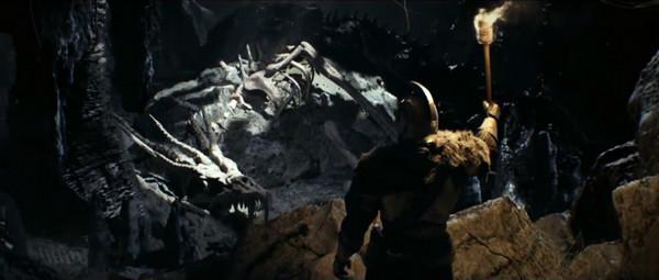 File:Dark souls 2 screen5.jpg