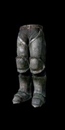 Ironclad Leggings