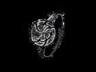 Перстень бездны