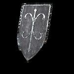 Follower Shield