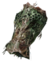 Sanctum Soldier Gauntlet 2